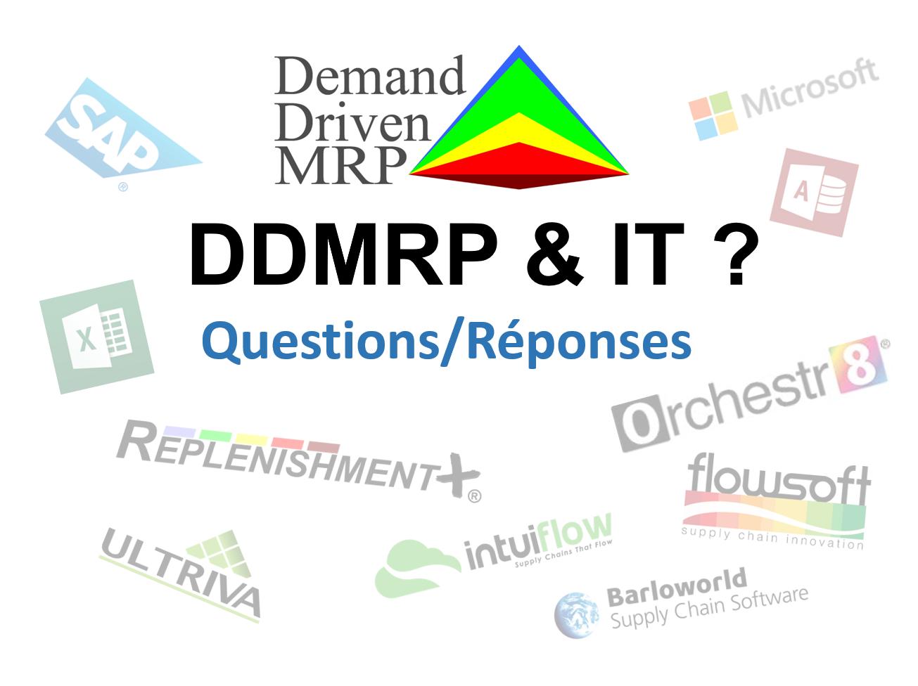DDMRP&IT