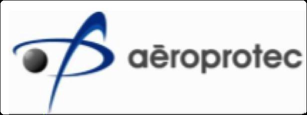 logo aeroprotec
