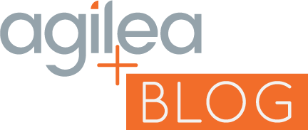 Blog AGILEA  | Cabinet de conseil et organisme de formation en Supply Chain Management
