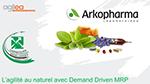 agilile-au-naturel-avec-ddmrp_agilea