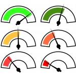 indicateurs-performance2-agilea