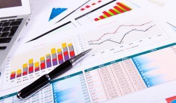 forecast, positionnement des stocks