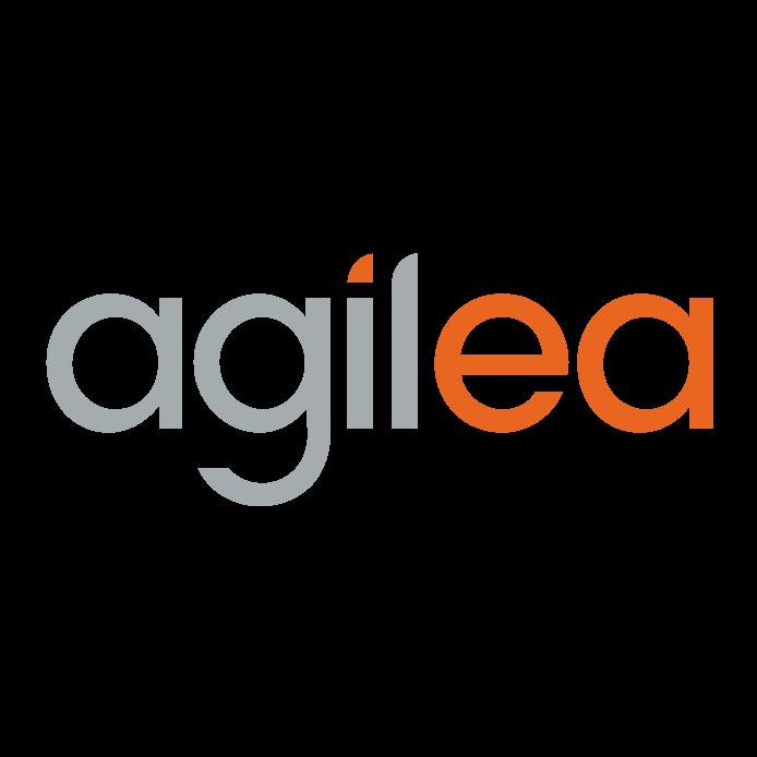 logo_agilea