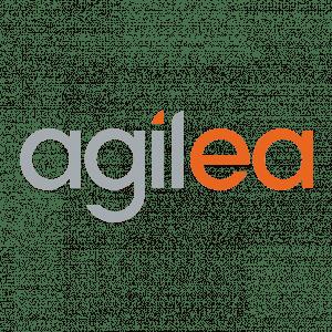 contact us agilea