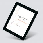 e-book-chaine-critique_agilea